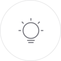 Dimmable » Smart LED Bulb 1S (Dimmable)